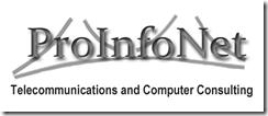 Proinfonet NRS web