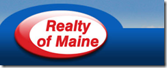 realtyofmaine