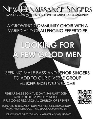 recruitment poster 2015 med