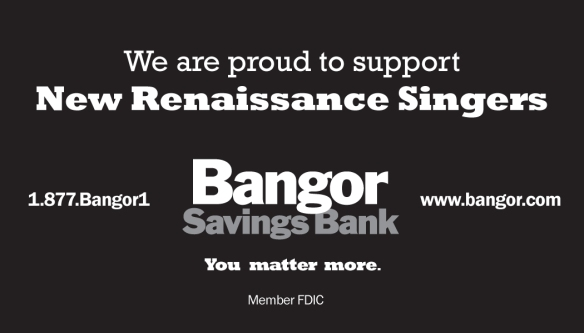 Bangor Savings