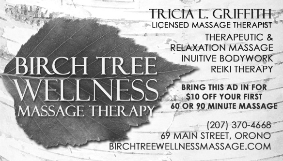 Copy of Birch Tree Wellness