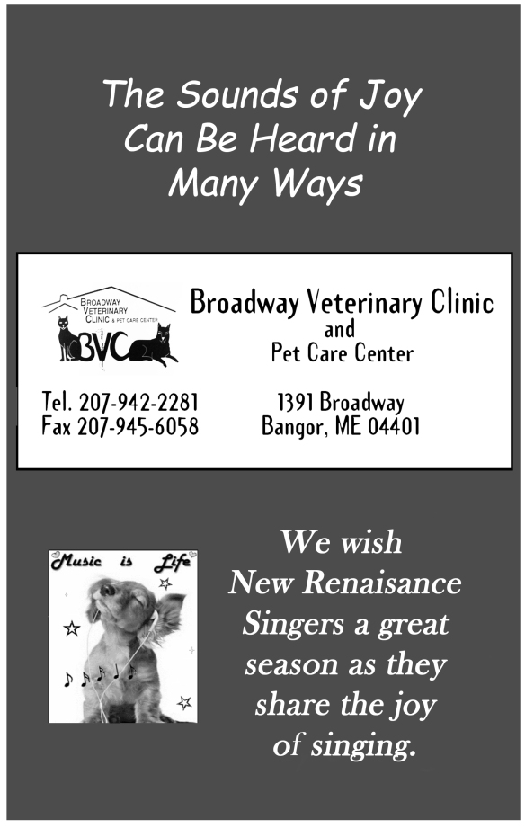 Copy of Broadway Vetinerary Clinic - NRS Full Page