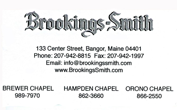Copy of Brookings Smith