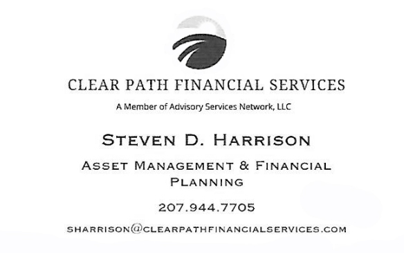 Copy of Clear Path Financial
