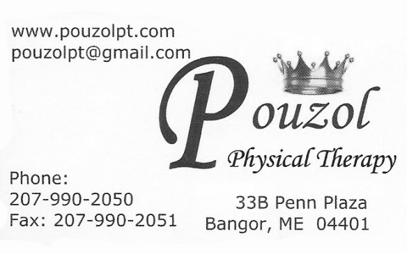 Copy of Pouzol PT