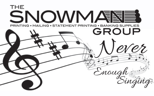 Copy of Snowman Group