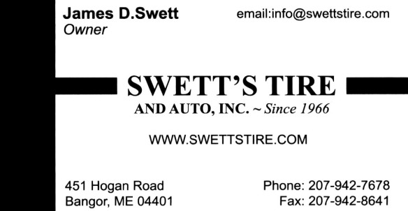 Copy of Swetts