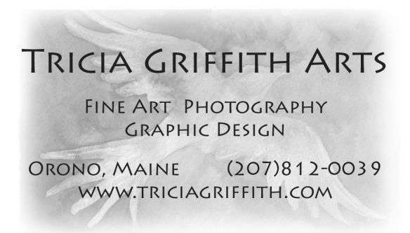 Copy of tricia griffith.jpg
