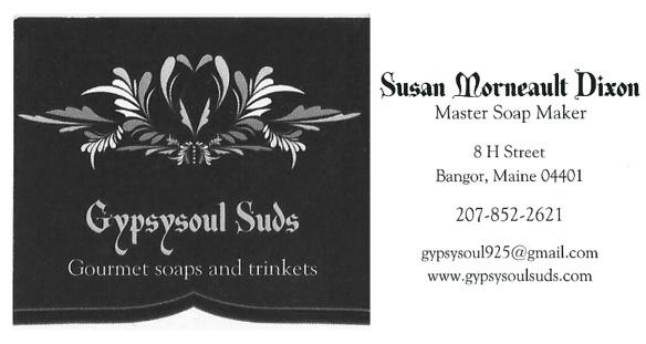 Gypsy Soul Suds.jpg