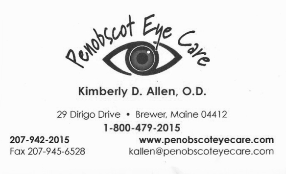 Penobscot Eye Care.jpg