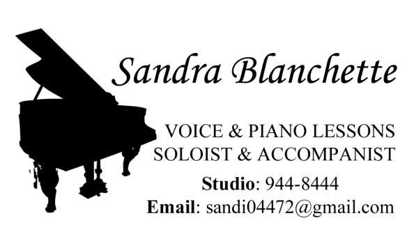 Sandra Blanchette.jpg