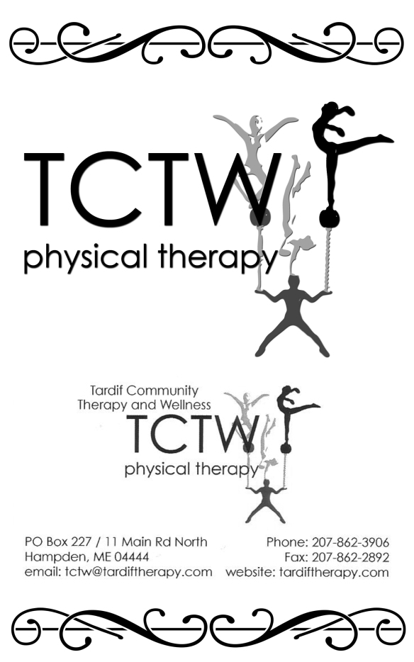 TCTW Physical Therapy.jpg